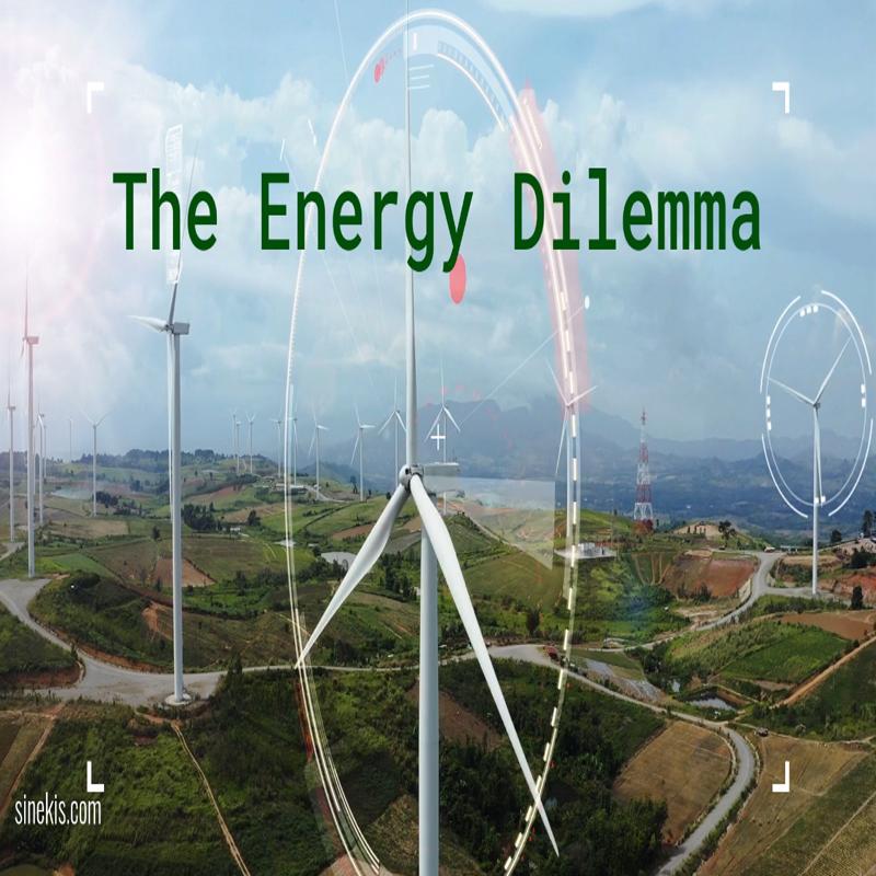 ENERGYDILEMMA-800-800